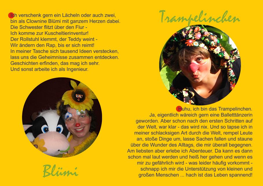 Blmi-Trampelinchen-Kopie