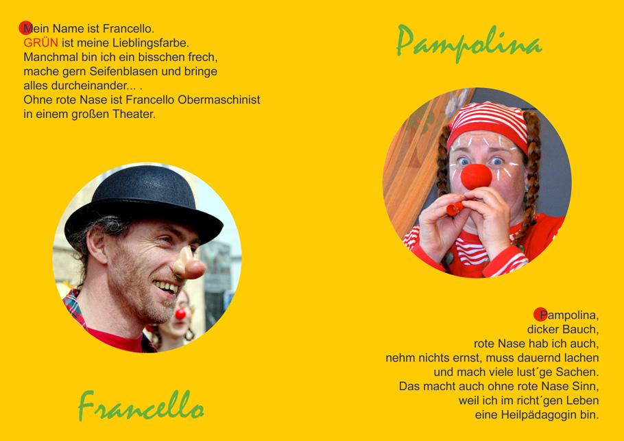 Francello-Pampolina-Kopie