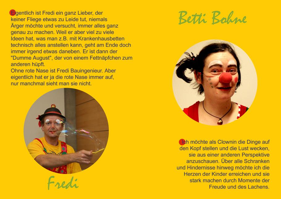 Fredi-Betti-Kopie