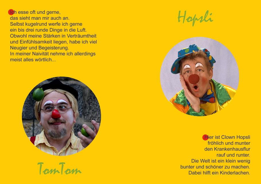 Hopsli-Tomtom-Kopie